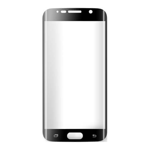 3D Curved Screen Protector - Samsung