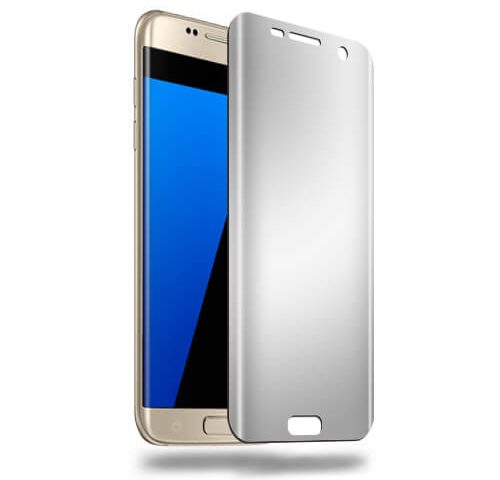 3D Smooth Screen Protector