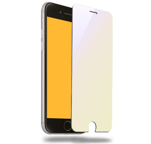 9H Anti Blue Ray Screen Protector