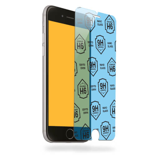 9h-screen-protector