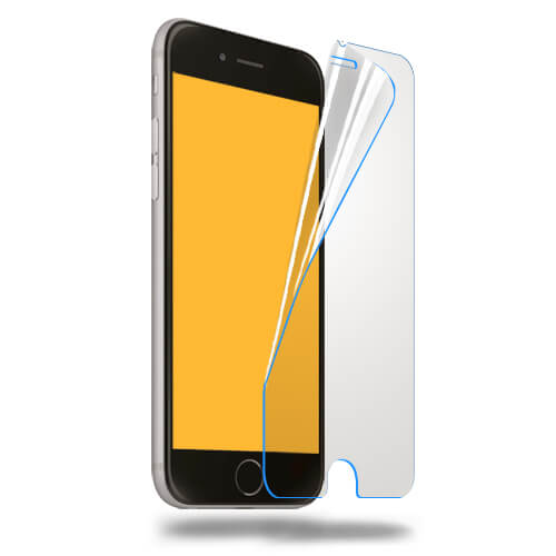 Anti-Blue Light Pet Screen Protector