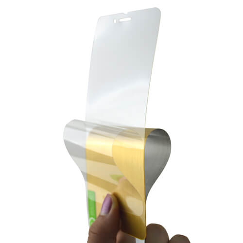 Anti-Shock Screen Protector