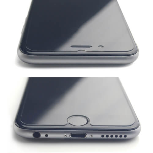Auto repair screen protector for iphone xs xr max