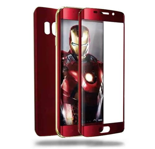 the Avengers Series Screen Protector