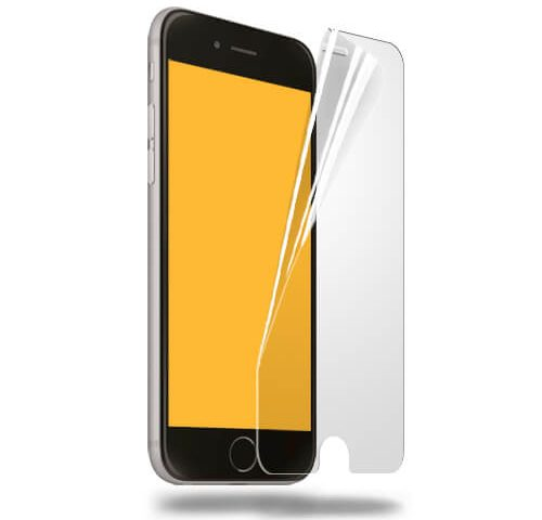 Pet Screen Protector