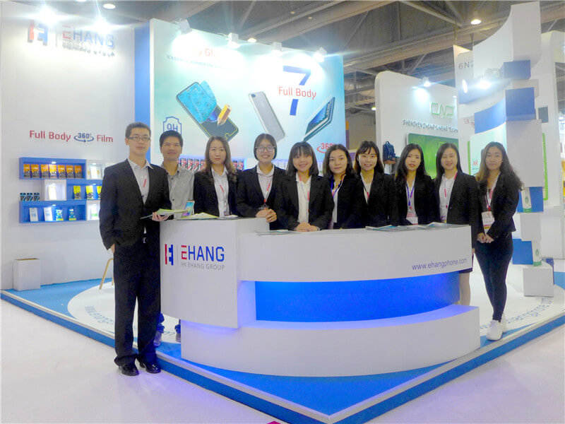 2016-autumn-global-sources-mobile-eletronics-exhibition-hongkong-2nd5