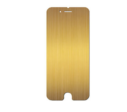 0.32mm-AR-Anti-Shock-Screen-Protector-detail-1