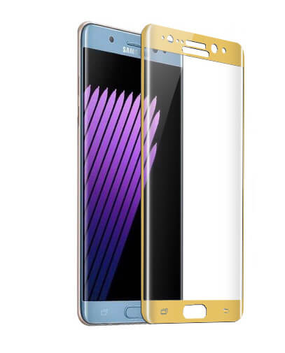 3D-Full-Cover-Tempered-Glass-Film-3
