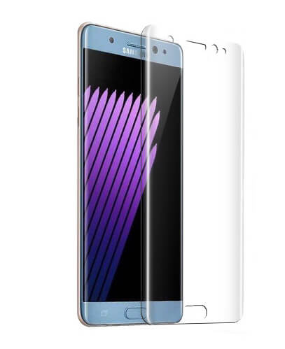 3D-Full-Cover-Tempered-Glass-Film-5