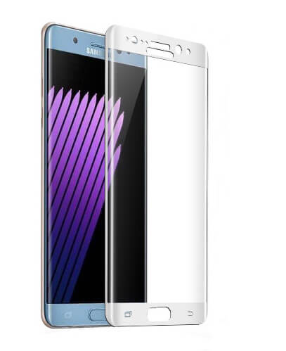 3D-Full-Cover-Tempered-Glass-Film-6