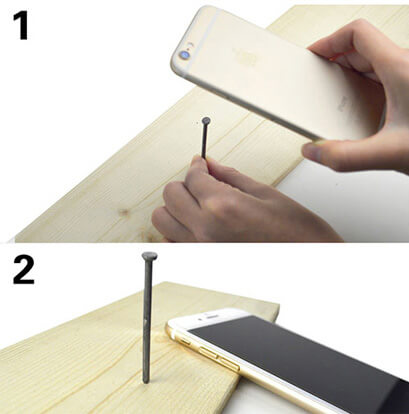 9H-Anti-Shock-Screen-Protector-2