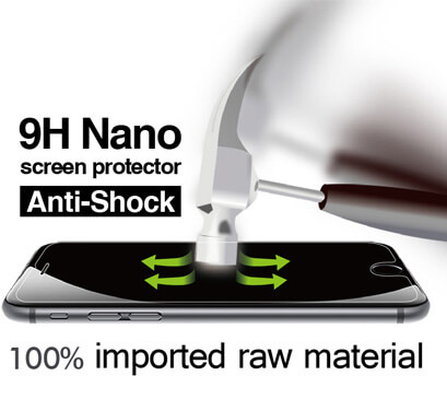 9H-Anti-Shock-Screen-Protector-4