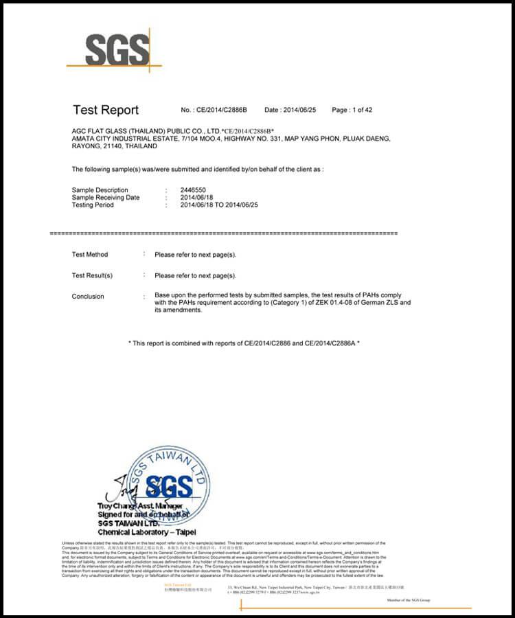 SGS-1