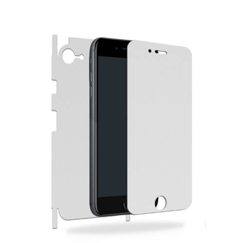0.2mm-AG-Screen-Protector-1