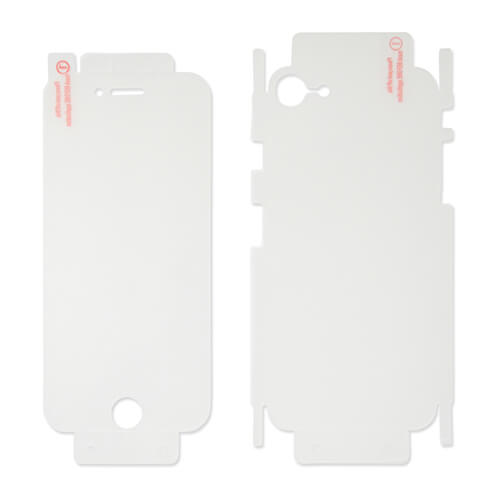 0.2mm-AG-Screen-Protector-4