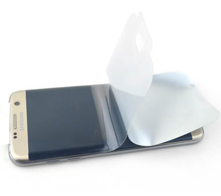 Full-Body-Screen-Protector_18