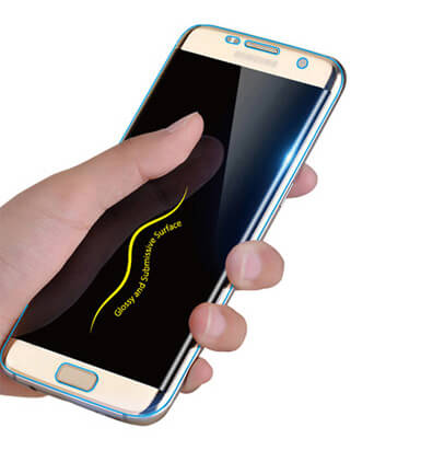 Full-Body-Screen-Protector_21