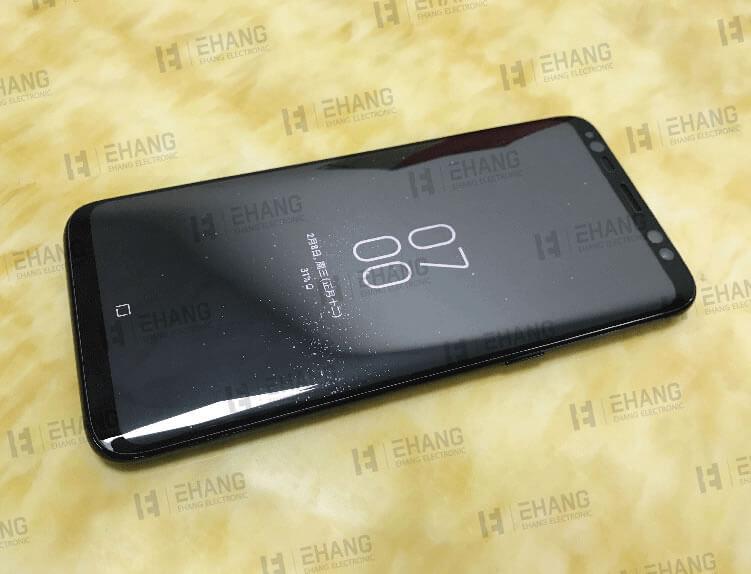 S8-screen-protector_06