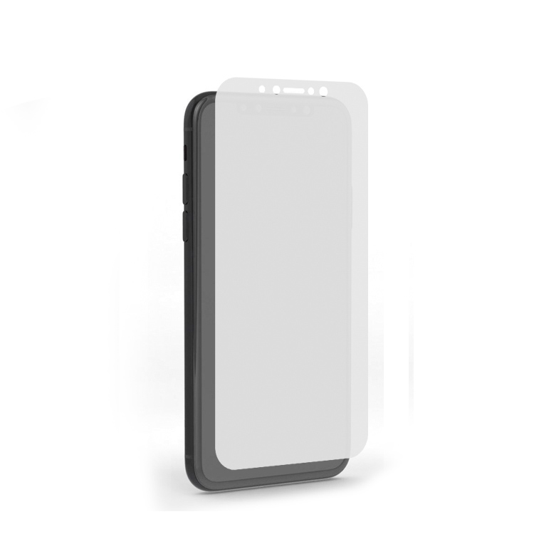 3D Smooth Full Body Screen Protector