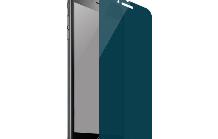 anti privacy screen protector