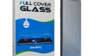 full glue adhesive tempered glass screen protector