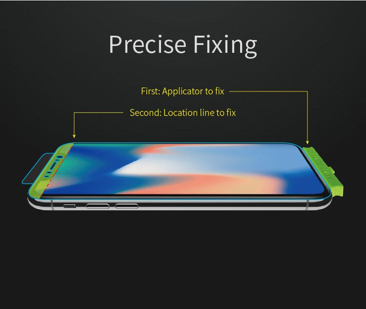 full cover screen protector note 8