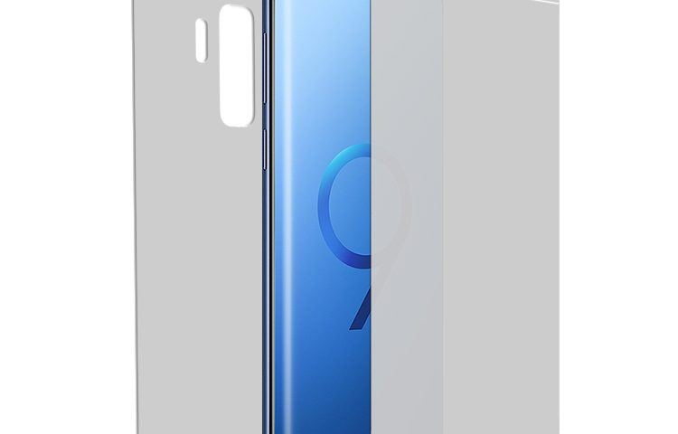 note 9 full body screen protector