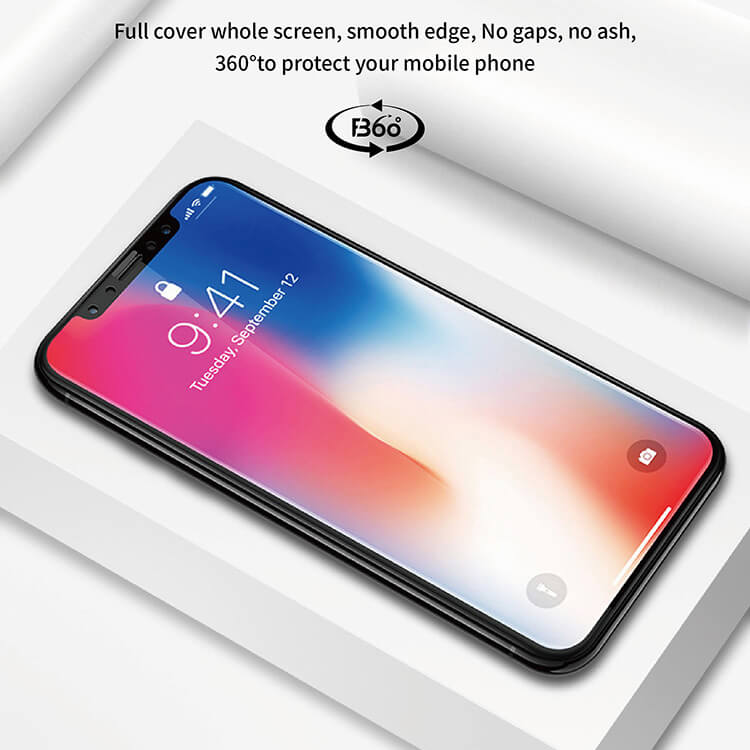 for samsung s10 nano screen protector
