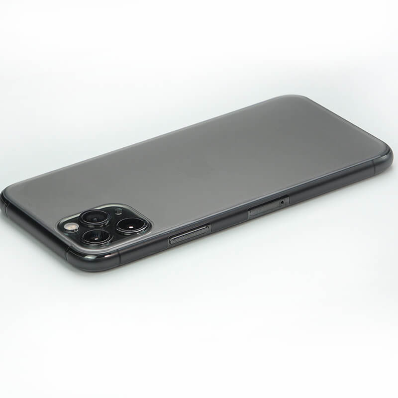 Sharkbody Silver Ion Antibacterial Screen Protector
